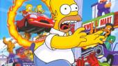 Продюсер The Simpsons: Hit & Run хотел бы сделать переиздание для современных платформ