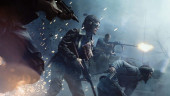 В Battlefield V стартует цепочка бесплатных уикендов на PC