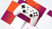 Специалист Google: через год-два Stadia обгонит традиционный гейминг в скорости и отзывчивости