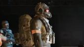 Штурм Пентагона в трейлере второго крупного обновления для The Division 2