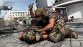 Системные требования CoD: Modern Warfare для PC. Готовьте 175 Гб на жёстком диске! [дополнено]
