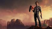 В EGS дарят Surviving Mars. Следующие бесплатные игры — Observer и Alan Wake's American Nightmare