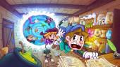 Трейлер 2D-платформера Enchanted Portals закидали дизлайками за излишнюю схожесть игры с Cuphead