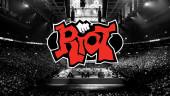 Riot Games подала в суд на киберспортивную организацию Riot Squad из-за нарушения торговой марки
