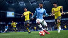 Новые высоты FIFA 20: 10 миллионов игроков, 450 миллионов матчей и 1.2 миллиарда голов