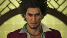 Свежие скриншоты Yakuza: Like a Dragon, демонстрирующие механику «человеческой силы»