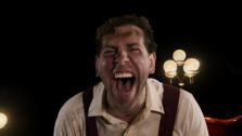 Официальный фанатский сиквел классического FMV-квеста The 7th Guest выйдет в этот Хэллоуин