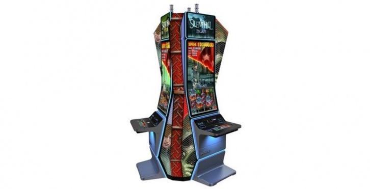 Виртуальные игровые автоматы без регистрации