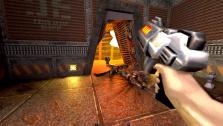 NVIDIA открыла студию, которая займётся добавлением трассировки лучей в классические игры