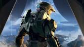 За два месяца из команды Halo Infinite ушли два ведущих сотрудника. 343 Industries заверяет, что всё в порядке