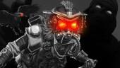 Трейлер хэллоуинского события «Бейся или бойся» в Apex Legends, которое начнётся уже завтра