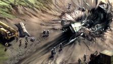 Дебютный трейлер Terra Invicta — стратегии от создателей мода Long War для XCOM