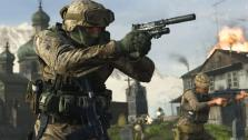 В Modern Warfare не будет лутбоксов, подчёркивает арт-директор игры