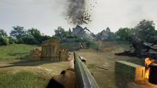 Новая Medal of Honor сперва не планировалась как игра для VR