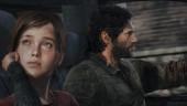 Тираж Uncharted 4 превысил 16 миллионов копий, а The Last of Us — 20 миллионов