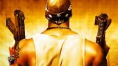 Спустя десять лет Volition починит отвратительный порт Saints Row 2 на PC