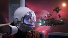 «Стратегия галактического масштаба на один укус» — анонс Stellaris: Galaxy Command для iOS и Android