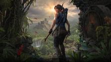 У Shadow of the Tomb Raider появится полное издание со всеми DLC