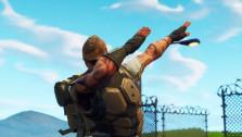 Epic Games пытается судиться с подростком из-за читерства в Fortnite, но получается неважно