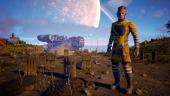 Среди консольных версий The Outer Worlds поддержка 4K будет только на Xbox One X [обновлено]