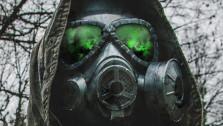 Мало взглянуть страхам в лицо — их нужно пережить. Трейлер к выходу Chernobylite в «Раннем доступе»