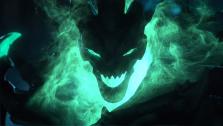 Ещё больше анонсов от Riot: тактический шутер, спортивный менеджер, мобильная и консольная League of Legends…