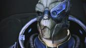 В Anthem нашли броню по мотивам Mass Effect