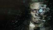 В Epic Games Store раздают Observer и Alan Wake's American Nightmare. На очереди — Q.U.B.E. 2 и Layers of Fear