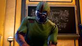 The Outer Worlds: геймплейные ролики, точное время релиза и огромные патчи первого дня