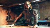Крупнейшее обновление для Fallout 76 с NPC и диалогами перенесли на начало 2020-го