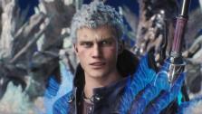 Capcom назвала Devil May Cry 5 бесспорным успехом и планирует воскрешать больше старых франшиз