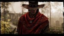 Call of Juarez: Gunslinger готовится выйти на Nintendo Switch (а может, и на других платформах тоже)
