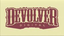 Сооснователь Devolver Digital аккуратно защищает Steam, отмечая заслуги Epic Games Store