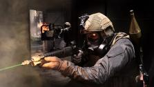 Вместо лутбоксов в Call of Duty: Modern Warfare будут боевые пропуска