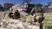 Сезонные ранги, многоступенчатые испытания и другие детали о прогрессе в Call of Duty: Modern Warfare
