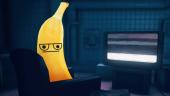 «Код жёлтый» — в My Friend Pedro появилось 14 геймплейных модификаторов