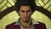 Не имей сто иен, а имей сто друзей — подробности о системе отношений в Yakuza: Like a Dragon