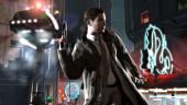 Спустя восемь лет работы фанаты подружили квест Blade Runner с современными системами