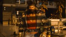Cyberpunk 2077 будет технологическим шедевром, уверен босс CD Projekt RED