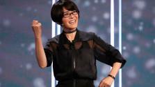 Икуми Накамура и Хидеки Камия обещают возвращение Okami