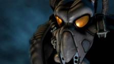 Спидраннеру Fallout пришлось убрать «анус» из своего ника, чтобы попасть на Games Done Quick