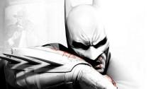 Слух: новая Batman носит подзаголовок Arkham Legacy и рассказывает о семье Бэтмена