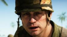 23 октября DICE покажет тихоокеанский апдейт для Battlefield V