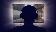 Академическое исследование: чрезмерное увлечение играми — не клиническое расстройство