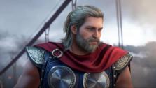 Снаряжение в Marvel's Avengers даёт дополнительные перки, но не отображается на героях