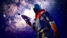 RPG от Obsidian, в которой даже бои не раздражают, — пресса о The Outer Worlds