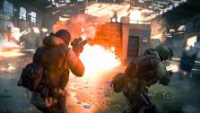 Sony и Activision подтверждают, что Modern Warfare для PS4 не выйдет в России [дополнено]