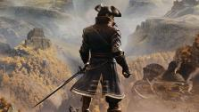 20 самых успешных игр в Steam за сентябрь: Gears 5, GreedFall, The Surge 2…