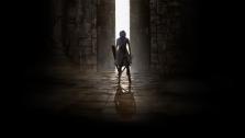 Трейлер к консольному релизу Dark Devotion — мрачного платформера с грозными боссами