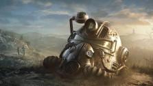 В Fallout 76 вводят необязательную подписку. Год членства на PS4 стоит больше 8 000 рублей